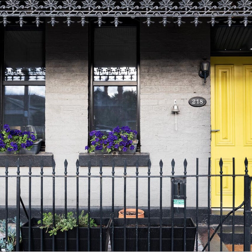 AscotVale Doors & Windows