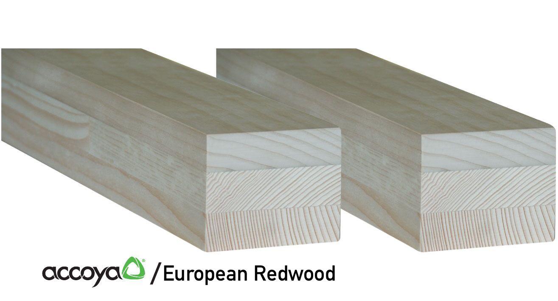 ETW_Accoya_EuroRedwood_Window_Scantling