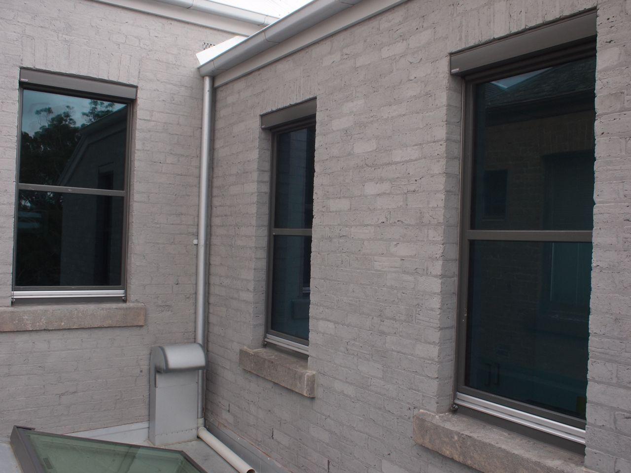 ETW_Parkville_windows_upstairs