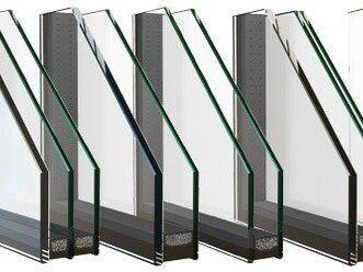 ETW_Glass