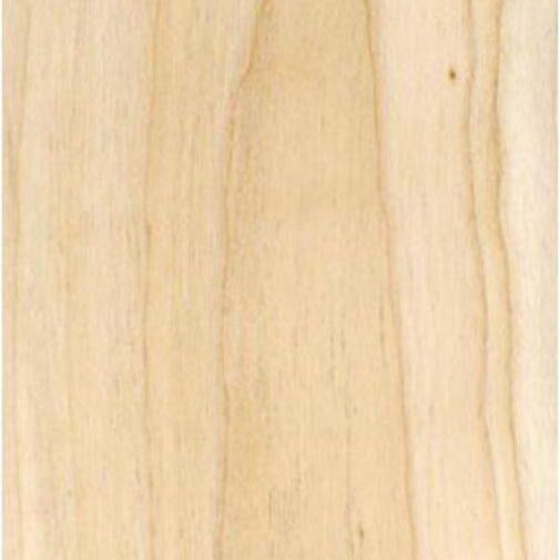 Poplar (Tulipwood)