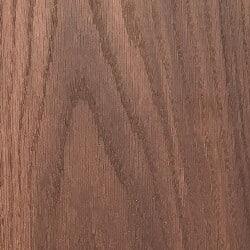 Toasted Oak (unweathered)
