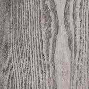 Toasted Ash (weathered)