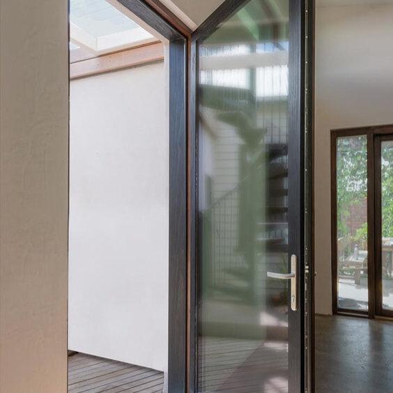 ETW+D_Kensington_Triple_Glazed_Accoya_Timber_Door