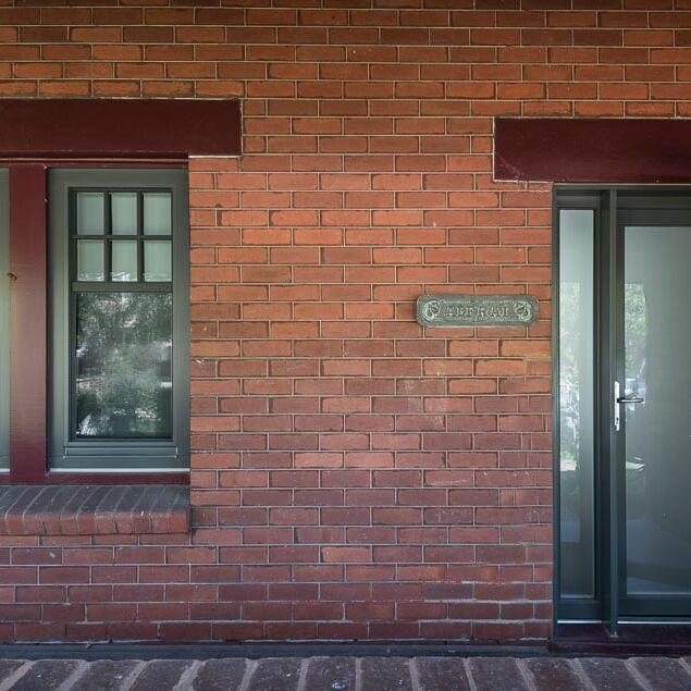 ETW+D_Triple_Glazed_Accoya_Timber_Tilt_Turn_Double_Hung_Window_Door_Flyscreendoor_Travancore