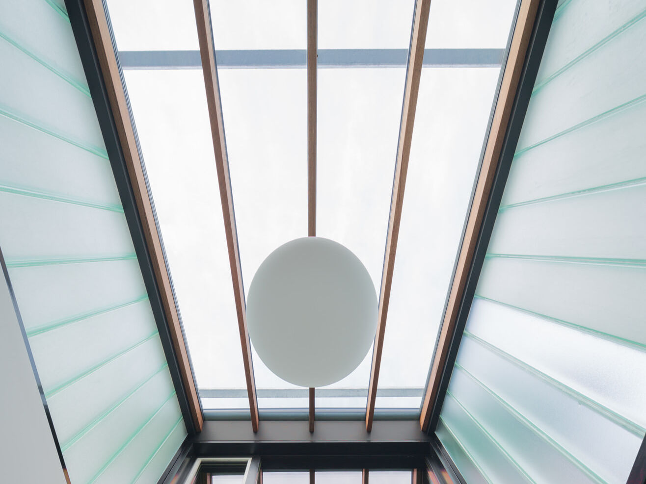 ETW+D_WestMelbourne_PassiveHouse_Window
