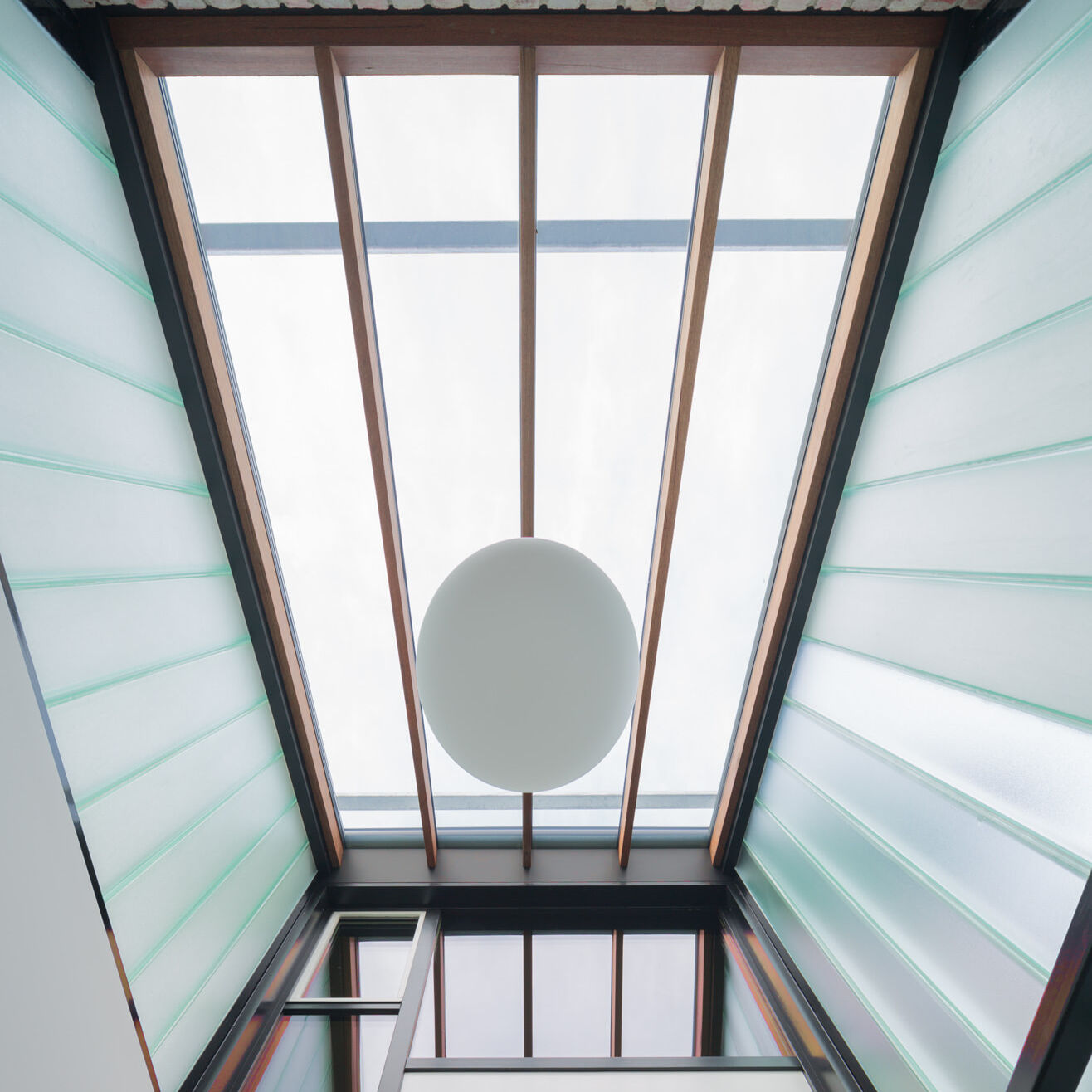 ETW+D_WestMelbourne_PassiveHouse_RoofWindow