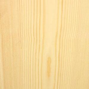 Nordic Redwood