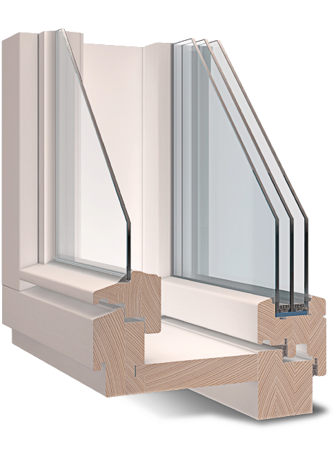 Acoustic_Window_Kastenfenster