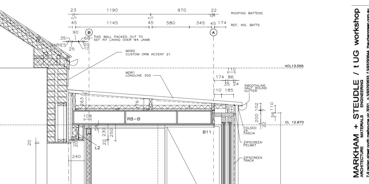ETW+D_PassiveHouse_Triple_Accoya_Timber_Glazed_Lift_Slide_Doors_section