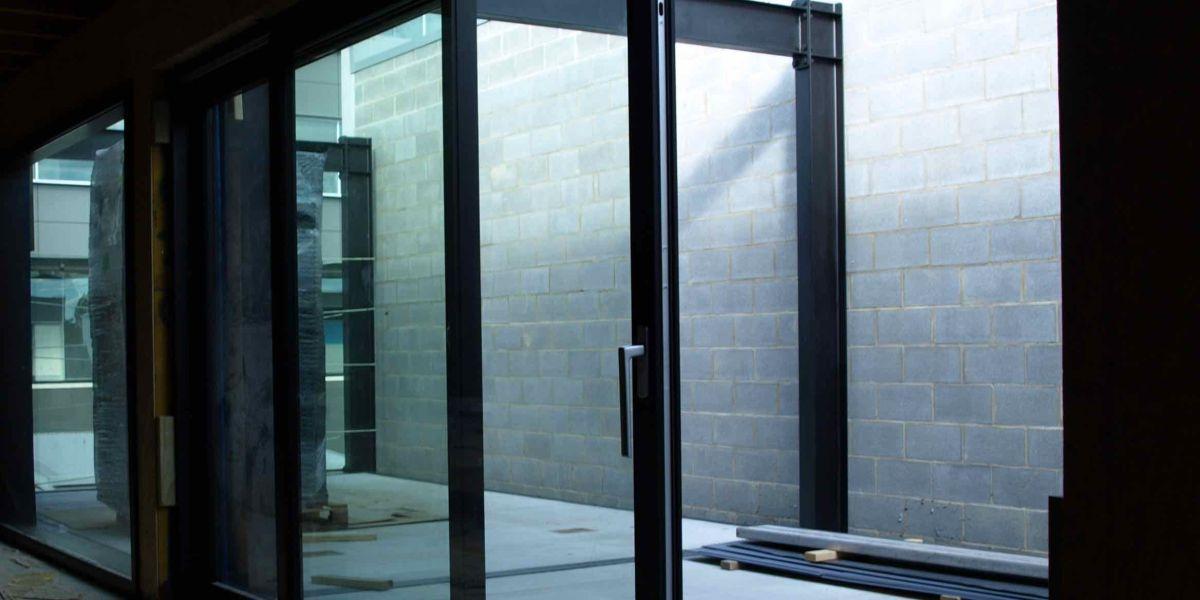 ETW+D_Kingston_ACT_Passive_House_Lift&SlideDoors
