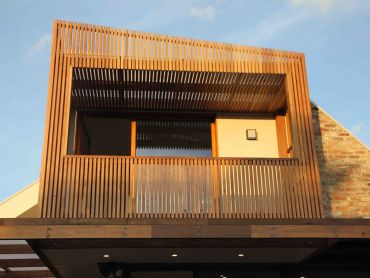 ETW+D_PassiveHouse_Northcote_Triple_Glazed_Accoya_Timber_Door_Window_Balcony