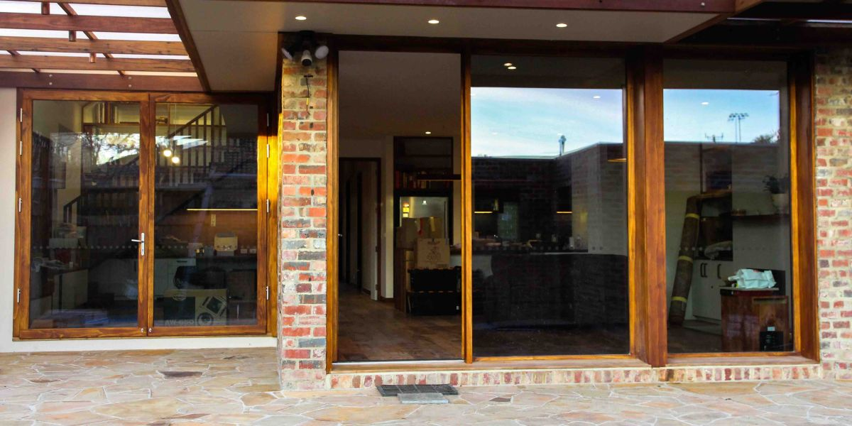 ETW+D_PassiveHouse_Northcote_Triple_Glazed_Accoya_Timber_Rear_Doors_Windows