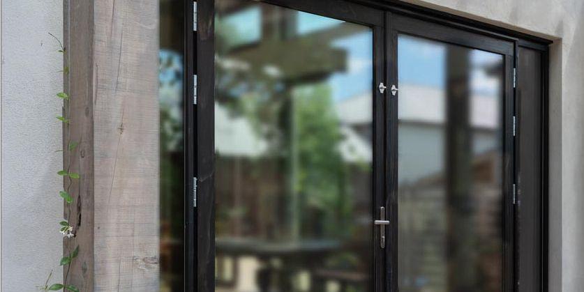 ETW+D_Kensington_Triple_Glazed_Accoya_Timber_French_Doors