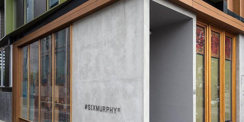 ETW+D_SpottedGum_Timber_Curtain_Wall_Windows_MurphySt_SouthYarra_#0