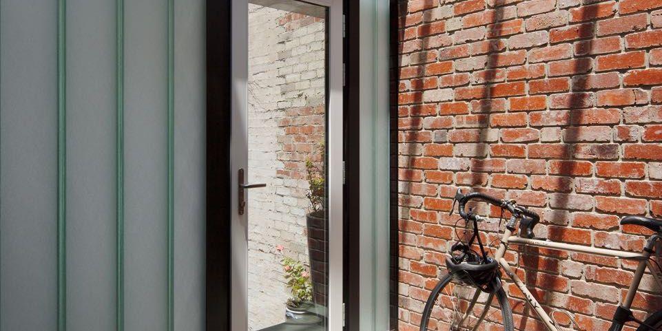 ETW+D_WestMelbourne_PassiveHouse_Door