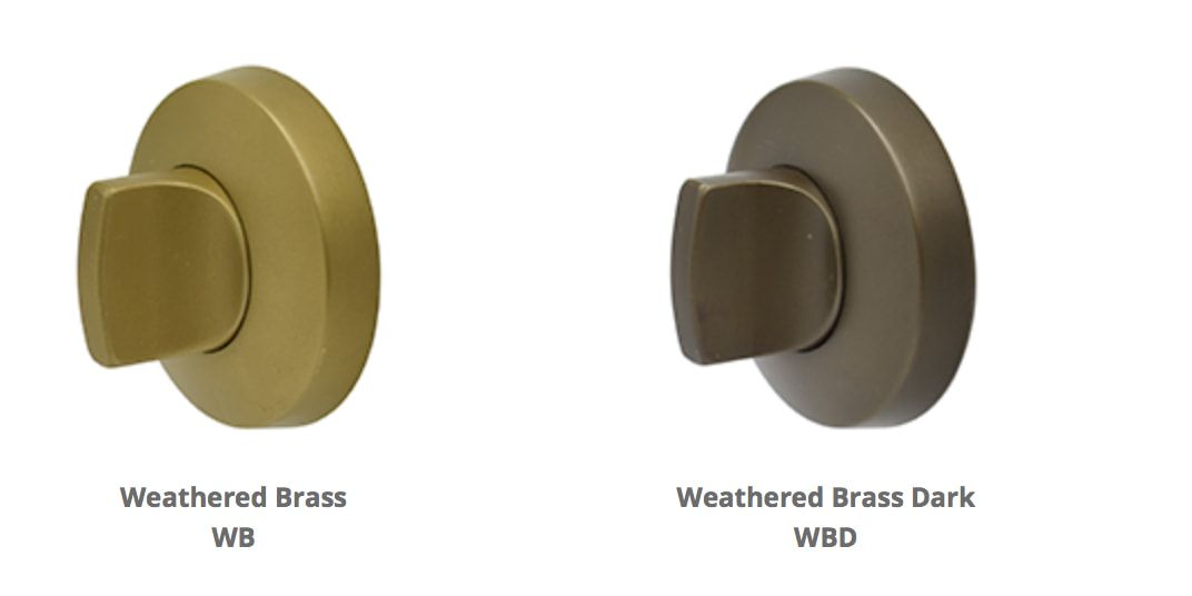 ETW+D_Aged_Brass_Finishes