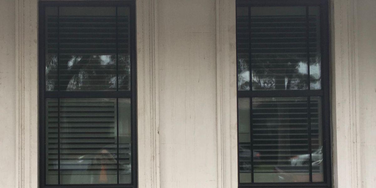 ETW+D_Carlton_Triple_Glazed_Accoya_Timber_Tilt_Turn_Double_Hung_Street_Windows