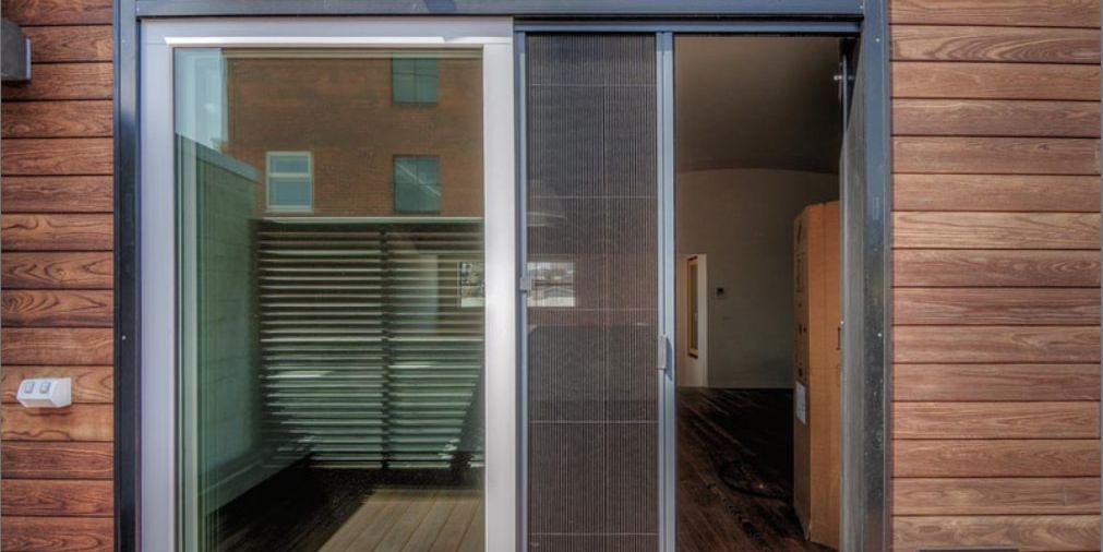 ETW+D_WestMelbourne_PassiveHouse_Lift&Slide_PleatedScreen