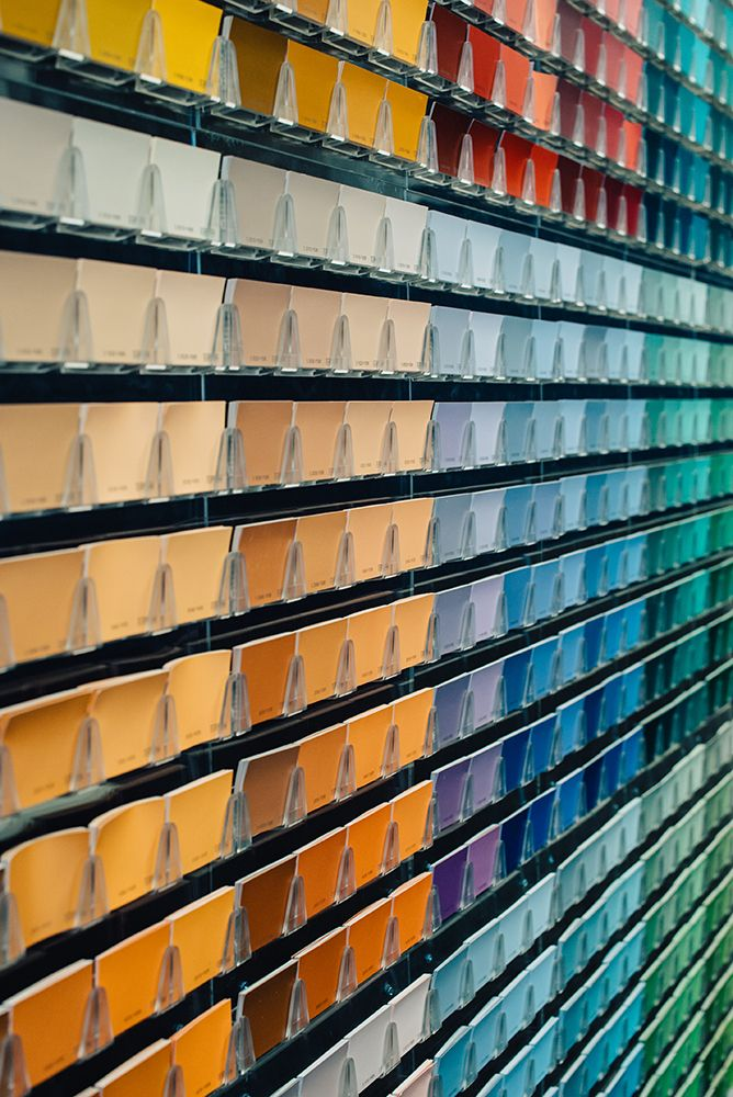 NCS_colour_chips_portrait